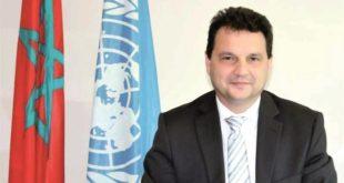 Centre  de l'ONU à Rabat : La femme au cœur de la rencontre mensuelle
