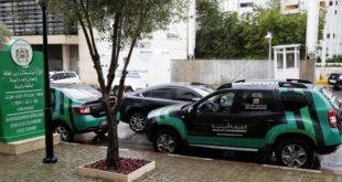 Protection de l'environnement : Une police spéciale voit le jour au Maroc