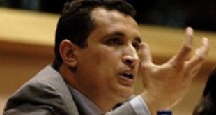 «Soft Power» : Le fond de l'action marocaine en Afrique