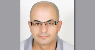 Rachid El Mounacifi, criminologue
