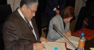 Droit de l'Homme : Le Maroc présente son expérience à l'ONU