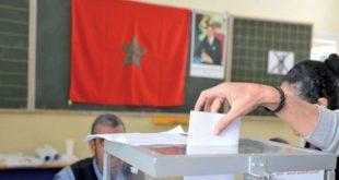 Scrutin proportionnel : Ce mode électoral qui donne du pouvoir aux petits…