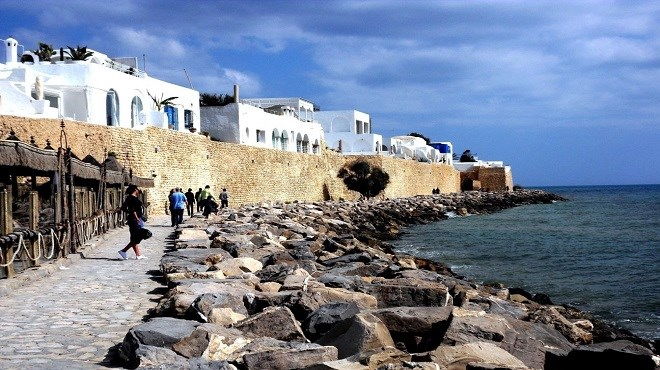 Tunisie : Espoir touristique
