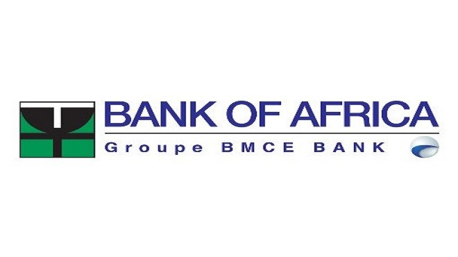 UEMOA : BOA Capital présente son indice obligataire…