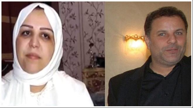 Assassinat du député Merdas : La veuve «noire» et son complice
