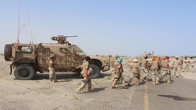 Yémen : Le Pakistan intervient