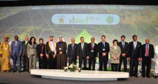 AATB : De nouveaux ponts commerciaux arabo-africains