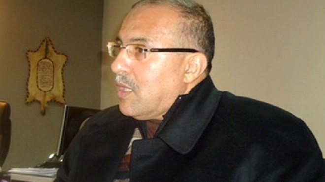Soins médicaux : un programme dédié aux Subsahariens, au Maroc
