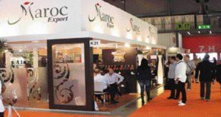 Africa Challenge Export : Les primo-exportateurs en concertation