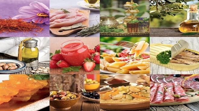 SIAM/Thématique : Pourquoi l'industrie agro-alimentaire ?
