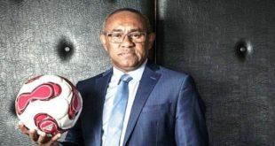 Coupe du Monde 2026 : Le Maroc a toutes ses chances, estime le président de la CAF
