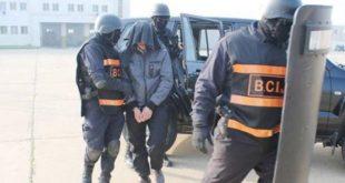 Terrorisme : Le BCIJ démantèle une cellule affiliée à «Daech»