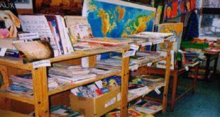 «Bibliothèques de classes» : Une vingtaine d'écoles équipées