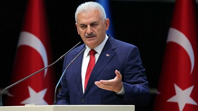 Syrie : Fin de l'intervention turque?