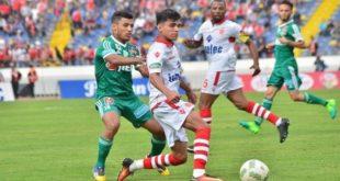 Derby casablancais : Le match, les supporters et les forces de l'ordre