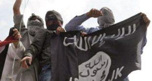 Terrorisme en Afrique du Nord : Le patron du BCIJ pointe du doigt le Polisario