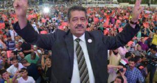 Parti de l'Istiqlal : Grandeur et décadence