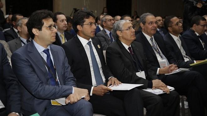Industrie automobile : Ecosystème et opportunités d'investissement au Maroc