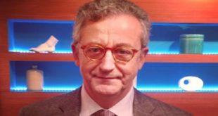 Pr Dominique Royère, responsable de la Direction procréation et génétique humaine