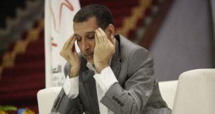 Maroc/Nouveau gouvernement : El Othmani face à une équation difficile