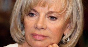 Elisabeth Guigou, Présidente de la Commission des Affaires étrangères à l'Assemblée nationale française