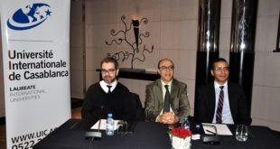 Finance participative : Quel intérêt pour le consommateur marocain?