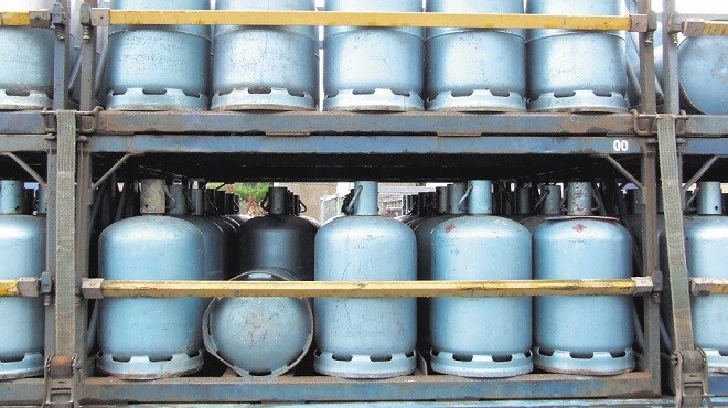 Maroc : La levée de la subvention du sucre, du blé et du gaz butane braque les syndicats