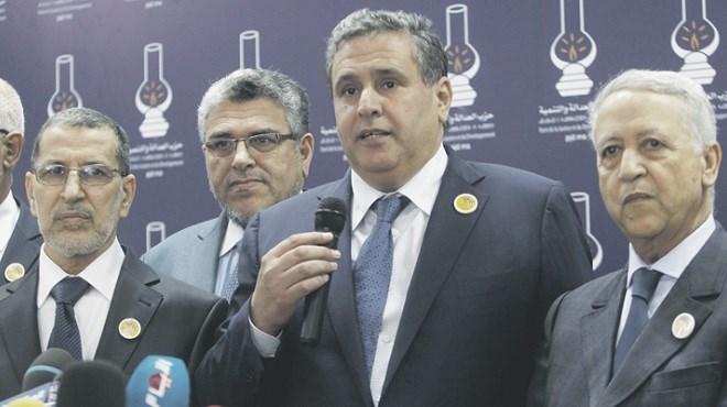 Le gouvernement El Othmani : Quelles premières remarques ?