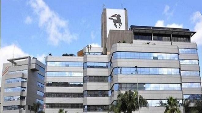 Maroc/Groupe BCP : El Mdaghri Idrissi à la tête Mediafinance
