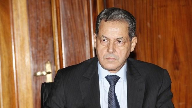 Maroc : Ces partis qui menacent de se désagréger…
