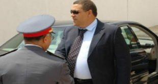 Maroc : Le nouveau ministre de l'Intérieur s'envole pour Al Hoceima