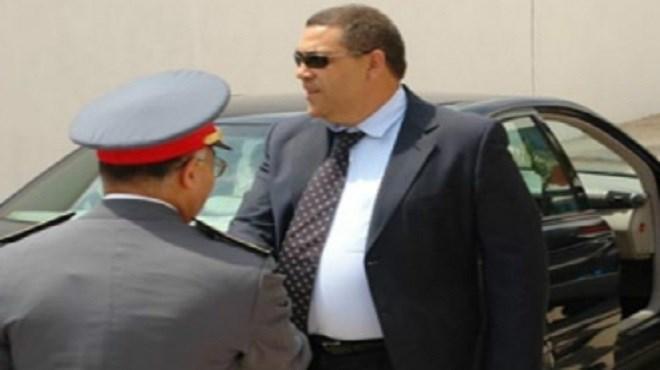 Adresse ministere de l interieur algerie 28 images for Algerie ministere interieur