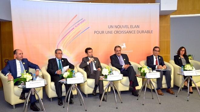 Maroc/Banque Populaire : Les performances de l'exercice