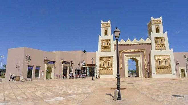 Maroc-Mali : L'Oriental et Kayes pour le renforcement des liens