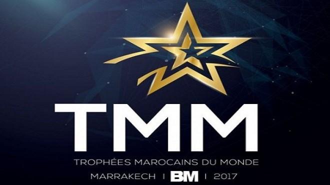 TMM : Les Marocains du Monde récompensés
