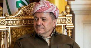 Irak : Des guerres dans la guerre