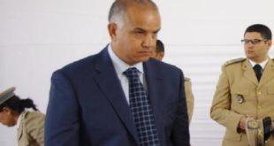 Émeutes à Imzouren et Beni Bouayach : Le gouverneur de la province d'Al Hoceima remercié