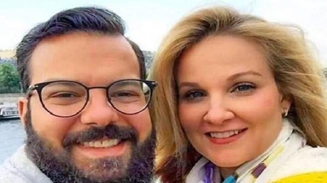 Un Selfie du Prince Moulay Ismail et son épouse secoue la toile