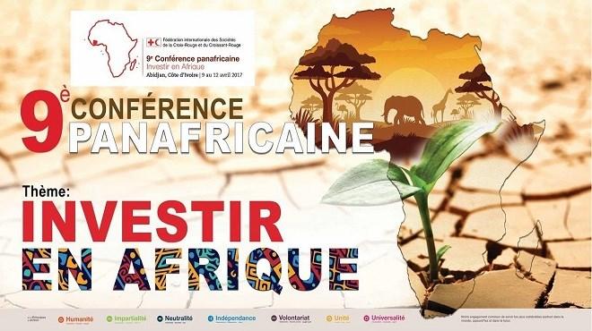 Croissant Rouge en Afrique : Le Maroc prend du galon