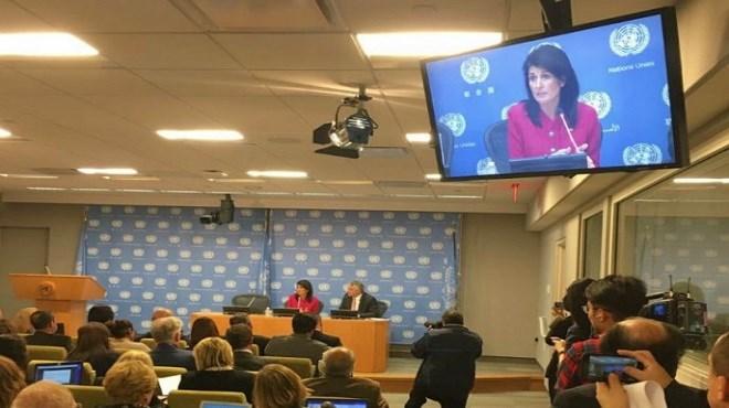 Sahara : Le Conseil de Sécurité annonce son programme pour avril