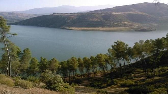 Dons du «Fonds vert pour le climat» au Maroc