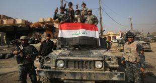 Syrie : La rébellion bouge toujours
