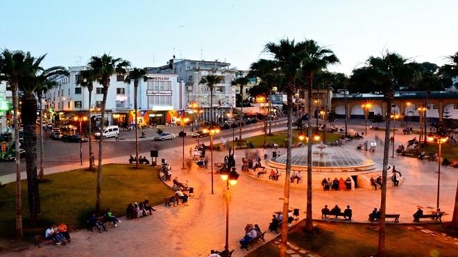 Tanger : Un Festival des arts des migrants