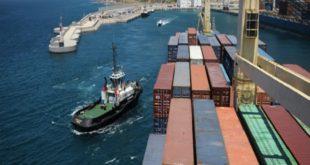 Tanger Med II : Un géant danois pour les activités de remorquage