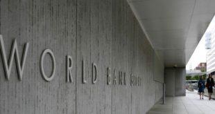 Banque mondiale : Quelle croissance dans la région MENA ?