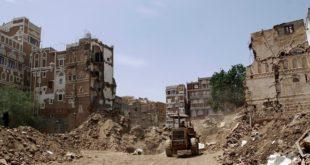 Yémen : Deux ans de guerre et… la famine!
