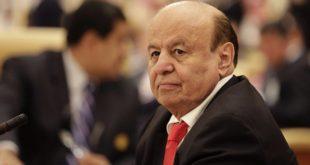 Yémen : Les alliances craquent