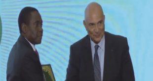 Maroc-Nigeria : Un accord dans le domaine des engrais…