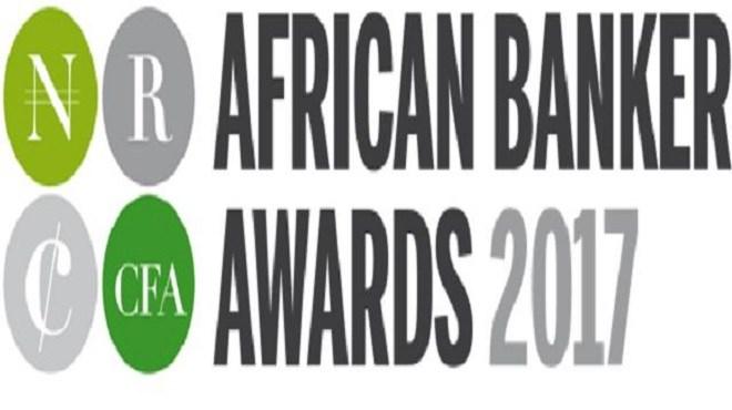 Prix African Banker Awards 2017 : AWB et CAM dans la course