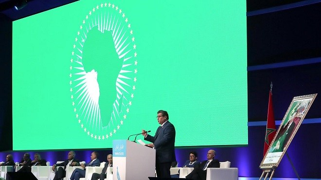 RNI : Ce qui change avec Aziz Akhannouch